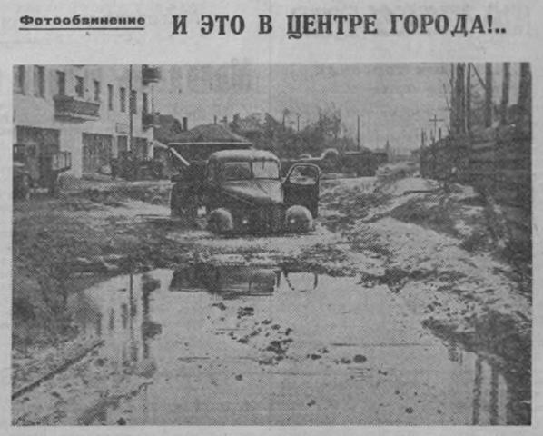 http://images.vfl.ru/ii/1556901981/0a4e51d3/26407969_m.png