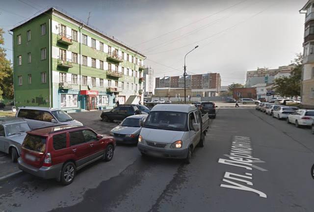 http://images.vfl.ru/ii/1556901981/4c79b6c6/26407968_m.jpg