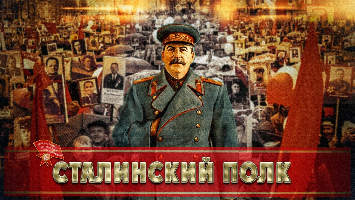 https://images.vfl.ru/ii/1556916292/fc7e006e/26409992.jpg