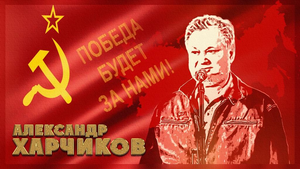 https://images.vfl.ru/ii/1556919555/0f90e714/26410303.jpg