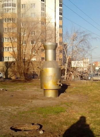 http://images.vfl.ru/ii/1556975490/76f61e8e/26415008_m.jpg