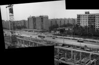 http://images.vfl.ru/ii/1557035211/3c6d504d/26421932_s.png