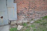 http://images.vfl.ru/ii/1557060816/16d35073/26425705_s.jpg
