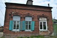 http://images.vfl.ru/ii/1557061595/543e49af/26425797_s.jpg