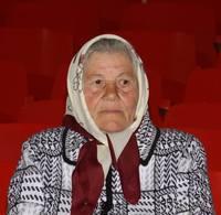 http://images.vfl.ru/ii/1557134669/d761bbe1/26435029_s.jpg