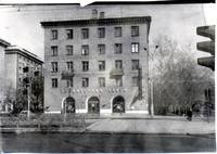 http://images.vfl.ru/ii/1557255900/c8bd074c/26454454_s.jpg