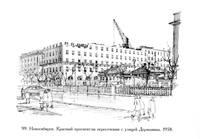http://images.vfl.ru/ii/1557288518/88a0e313/26457444_s.jpg