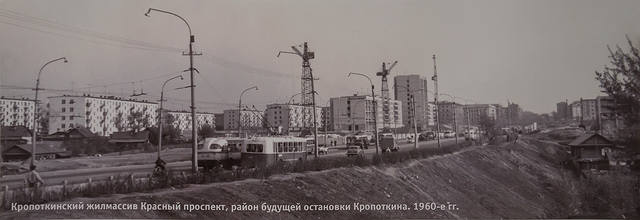 http://images.vfl.ru/ii/1557491639/dde69f1e/26484038_m.jpg
