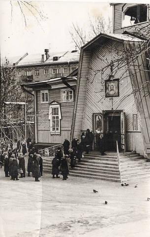http://images.vfl.ru/ii/1557570460/390d61f0/26493576_m.jpg