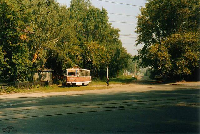http://images.vfl.ru/ii/1557597940/bac6c154/26499088_m.jpg