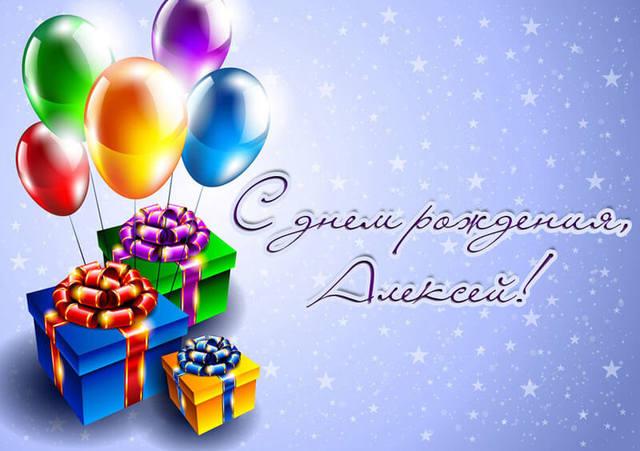 http://images.vfl.ru/ii/1557631250/e7bf59a0/26502278_m.jpg