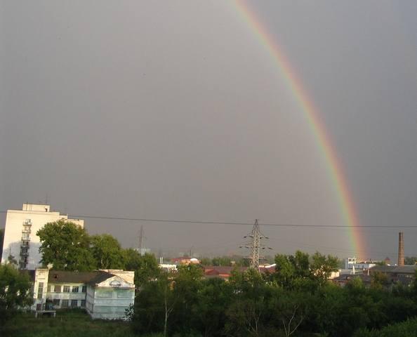 http://images.vfl.ru/ii/1557669703/4456d5ce/26507361_m.jpg