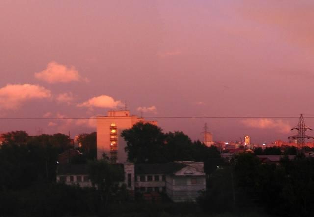 http://images.vfl.ru/ii/1557669704/111c0a7e/26507362_m.jpg