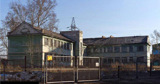 http://images.vfl.ru/ii/1557682146/5169fc8b/26509499_m.jpg