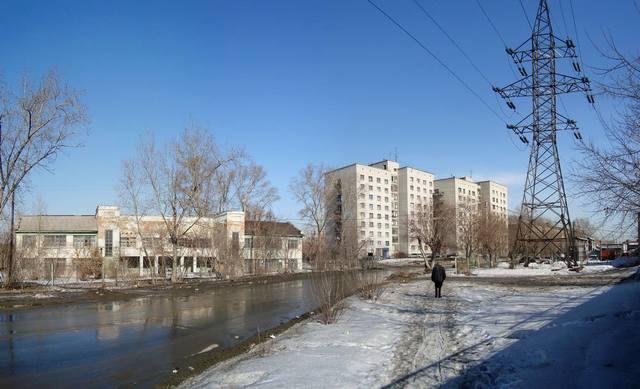 http://images.vfl.ru/ii/1557682146/59f70423/26509498_m.jpg