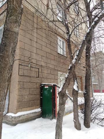 http://images.vfl.ru/ii/1558183619/3bce0724/26575853_m.jpg