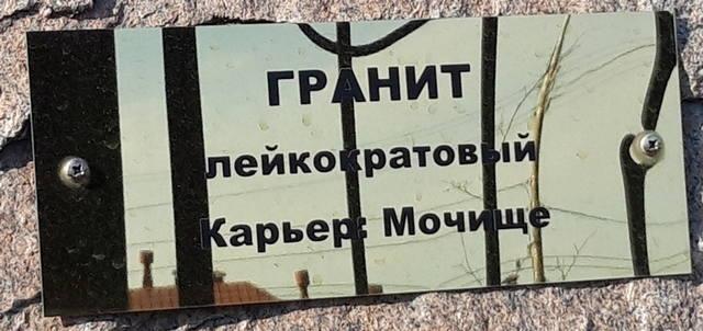 http://images.vfl.ru/ii/1558363973/9eff0086/26598879_m.jpg