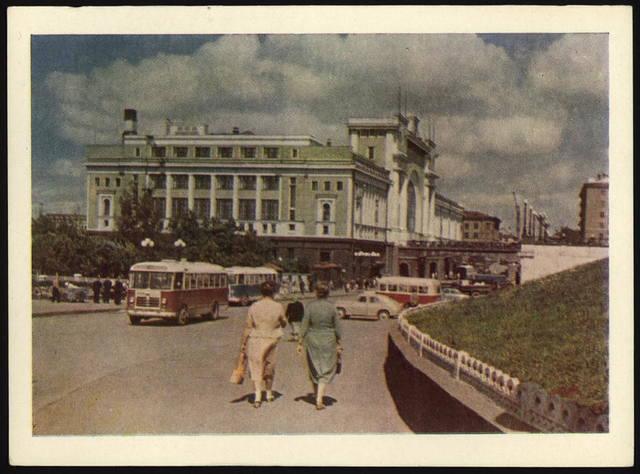 http://images.vfl.ru/ii/1558452804/34e17eb7/26612400_m.jpg