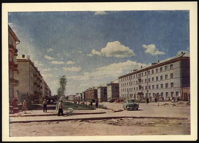 http://images.vfl.ru/ii/1558452804/874201a1/26612403_m.jpg