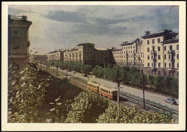 http://images.vfl.ru/ii/1558452804/eac01ddb/26612407_m.jpg