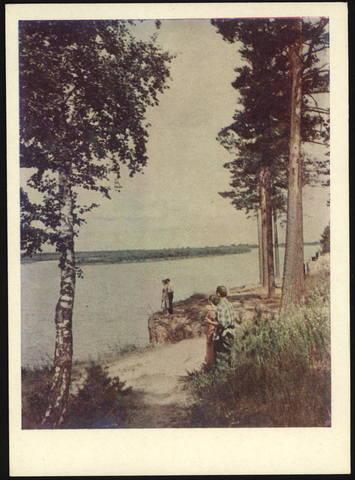 http://images.vfl.ru/ii/1558452862/1c5bd784/26612420_m.jpg