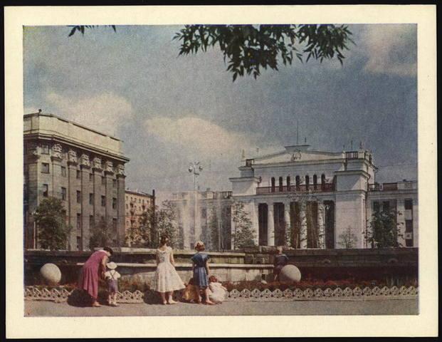 http://images.vfl.ru/ii/1558452862/bb835ac7/26612418_m.jpg