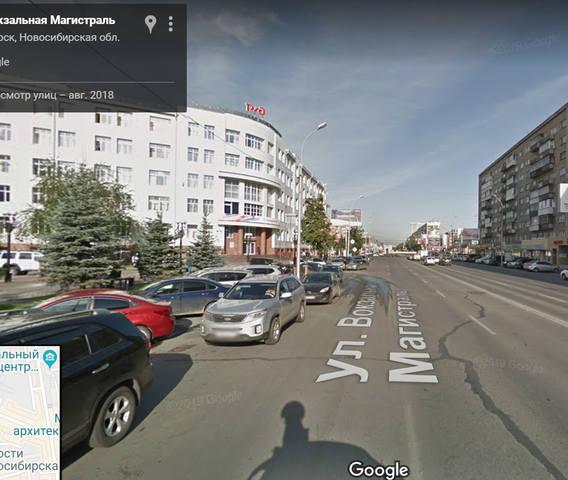 http://images.vfl.ru/ii/1558456039/75b01840/26613232_m.jpg