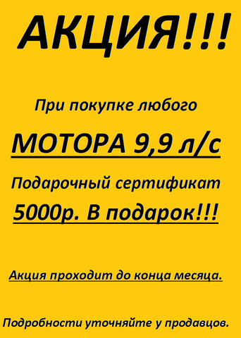 26633347.png