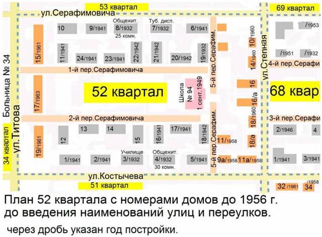 http://images.vfl.ru/ii/1558619837/2f1eaa43/26635139_m.jpg