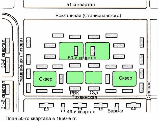 http://images.vfl.ru/ii/1558619933/054dd46b/26635150_m.jpg