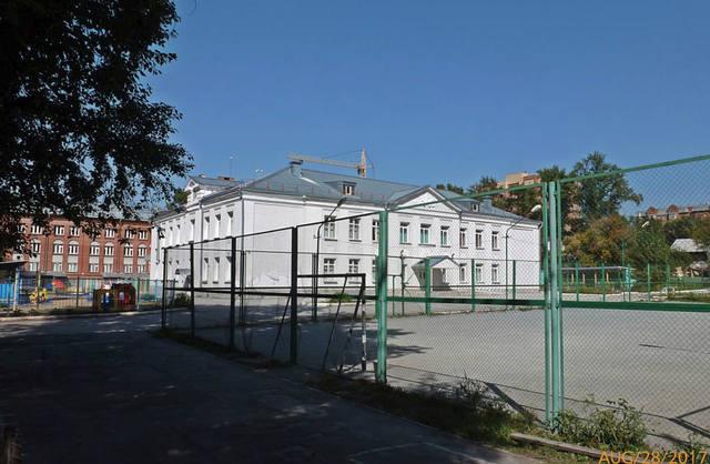http://images.vfl.ru/ii/1558619990/395fd7d2/26635194_m.jpg
