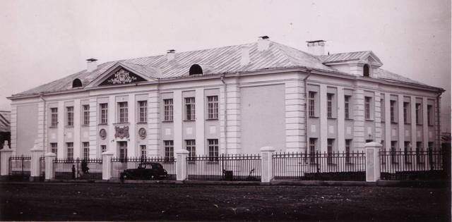 http://images.vfl.ru/ii/1558620164/c2c9f01b/26635231_m.jpg