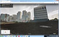 http://images.vfl.ru/ii/1558678261/c2b39f7b/26641237_s.png
