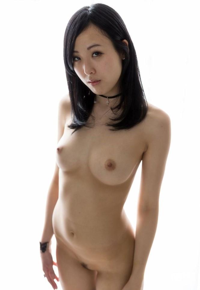 Handjob Japan 1