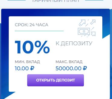 Bombich screenshot