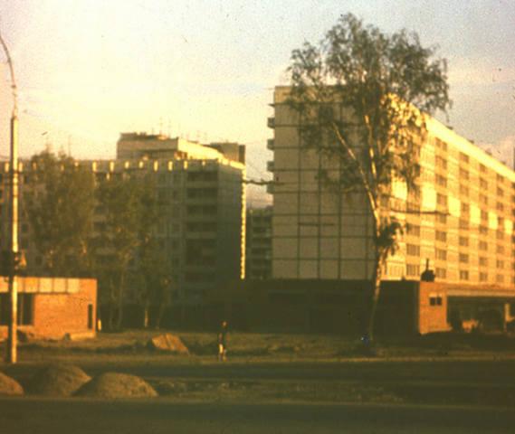 http://images.vfl.ru/ii/1558784655/2cfdac87/26654942_m.jpg