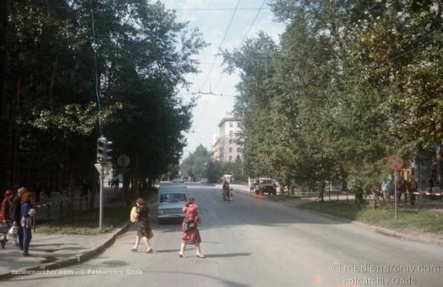 http://images.vfl.ru/ii/1558795531/c44a8c55/26656996_m.jpg