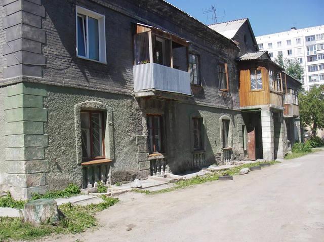 http://images.vfl.ru/ii/1558944496/4fe0bf25/26674374_m.jpg