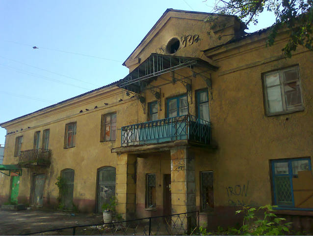 http://images.vfl.ru/ii/1558944532/dabb75d9/26674379_m.jpg
