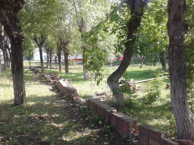 http://images.vfl.ru/ii/1558977433/79c7a1c9/26680449_m.jpg