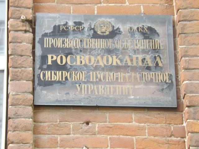 http://images.vfl.ru/ii/1559044433/039f5a96/26689011_m.jpg