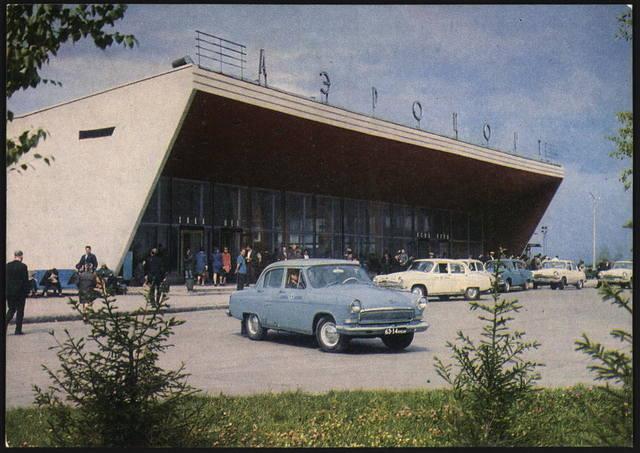 http://images.vfl.ru/ii/1559044656/5a190811/26689035_m.jpg