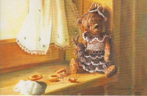 http://images.vfl.ru/ii/1559107991/b1ecf478/26696227_m.jpg