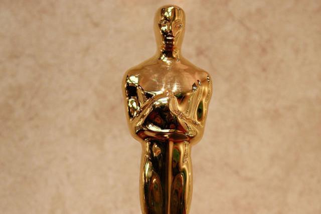 korrespondent uz 0493 Oscar