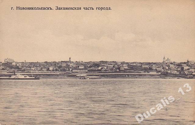 http://images.vfl.ru/ii/1559206757/1bbff0dc/26709720_m.jpg