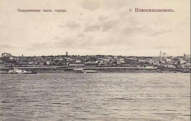 http://images.vfl.ru/ii/1559214044/0efc00a5/26711653_m.jpg