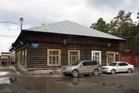 http://images.vfl.ru/ii/1559402555/7f34660b/26738196_s.jpg