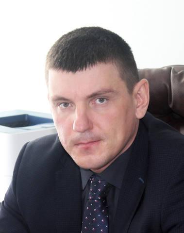 Юрий Андреев, заместитель исполнительного директора по производству ООО «Восточно-Бейский разрез»