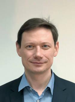 Марат Абдурахимов, директор по развитию компании «Майнинг Элемент»