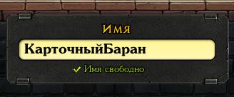 26772281.jpg